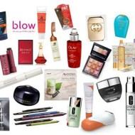 Beauty Insiders – Test Beauty Products