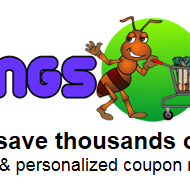 Maximum Savings with Savings Ant