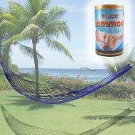 FREE Indoor and Outdoor Hammock
