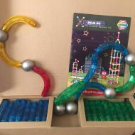 ClickBlocks City Scape Set Review