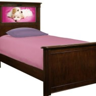LightHeaded Beds Riviera Twin Bed Review