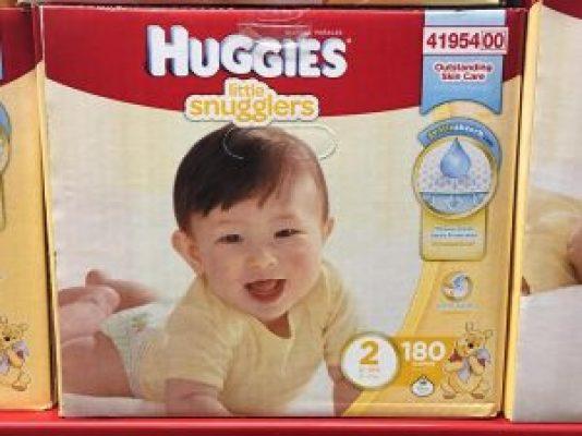 Huggies2