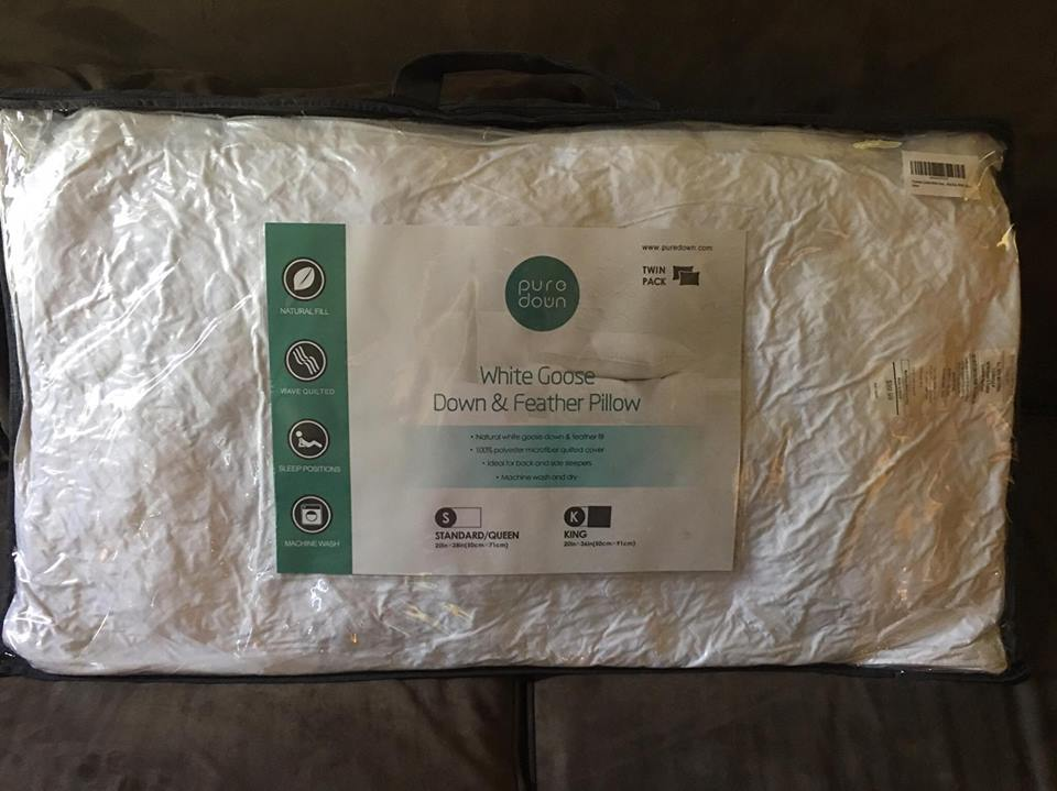 king-size-quilted-white-goose-feather-and-down-pillows-review