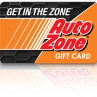 The Rev Up Your Refund Instant Win Game and #Sweepstakes