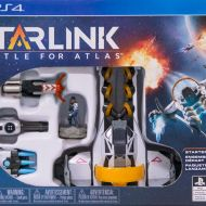 Starlink: Battle For Atlas Game PS4 – Makes a Great Christmas Gift