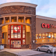 Free 8×10 Photo Print at CVS – Valentine's Gift Idea