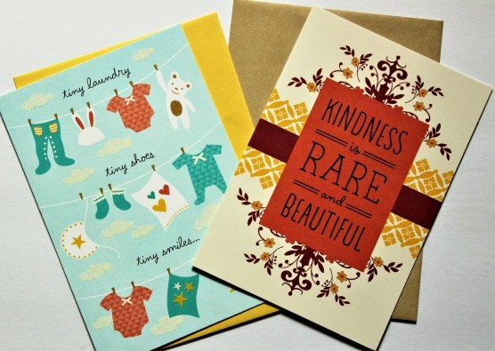 Dollar tree greeting cards thrifty guardian dollar tree greeting cards m4hsunfo