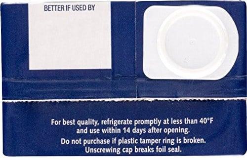 progresso-broth-review-carton
