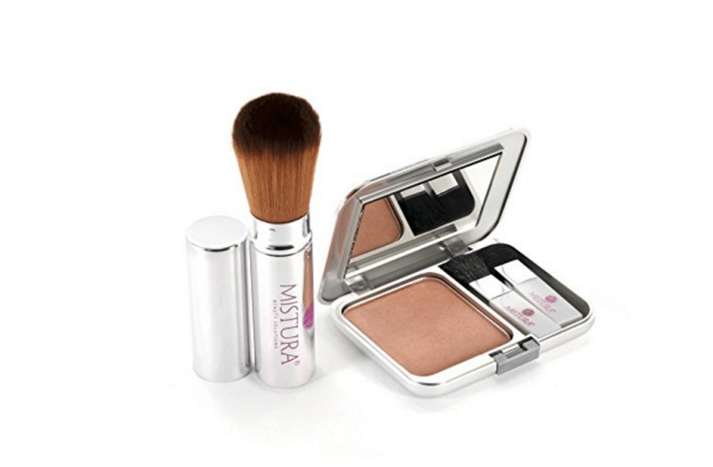 Mistura 6-in-1 Beauty Solution Review