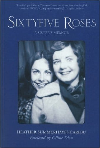sixtyfive-roses-review