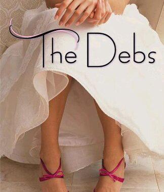The Debs Susan McBride