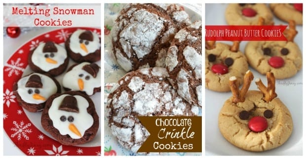 thrifty-jinxys-christmas-cookie-recipe-exchange