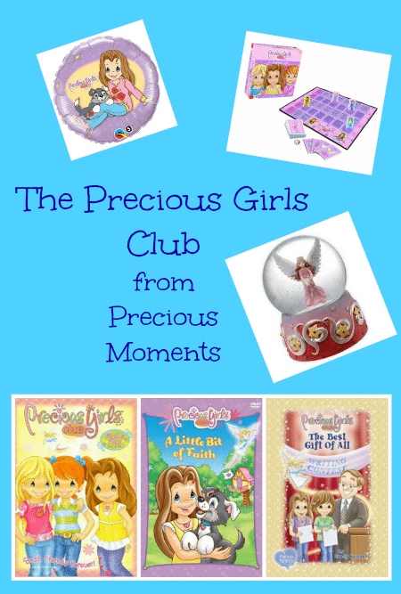 the-precious-girls-club-from-precious-moments