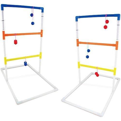 Sportscraft Foldable Ladderball