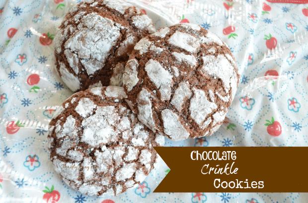 chocolate-crinkle-cookies-recipe