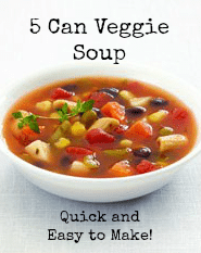 super-easy-hearty-5-can-veggie-soup-recipe