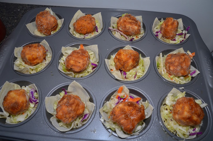 wontons-muffin-cups