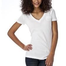 mossimo t-shirts