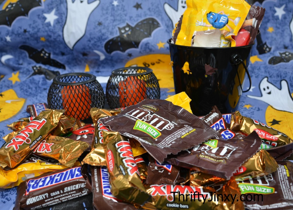 Chocolate #spookycelebrations #shop #cbias