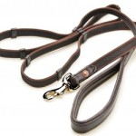 RuffGrip Dog Leash