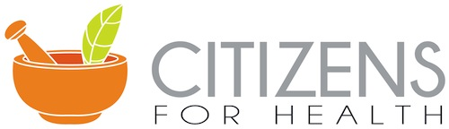 citizens-logo_new