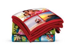 walgreens fleece blanket