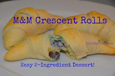 m-and-m-crescent-rolls-dessert