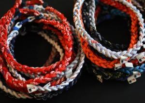 titanium-necklaces