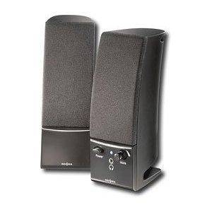 best buy insignia speakers