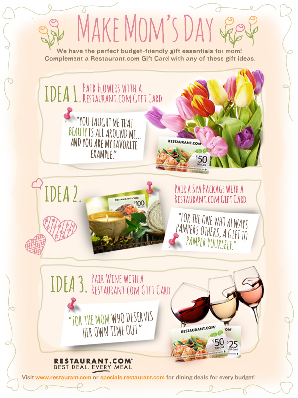 MomsDay_infographic_Final
