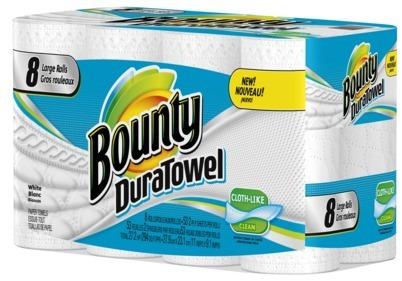 bounty-duratowel