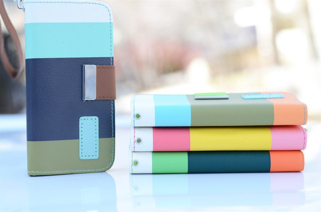 jane.com phone case