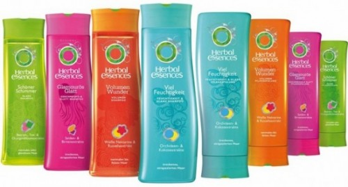 picture relating to Herbal Essences Coupons Printable called $2/2 Natural Essences Coupon + BOGO Offer you \u003d $.89 Every single at