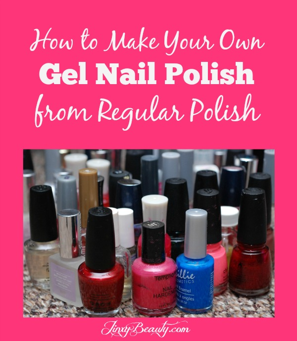 Make-Your-Own-Gel-Nail-Polish