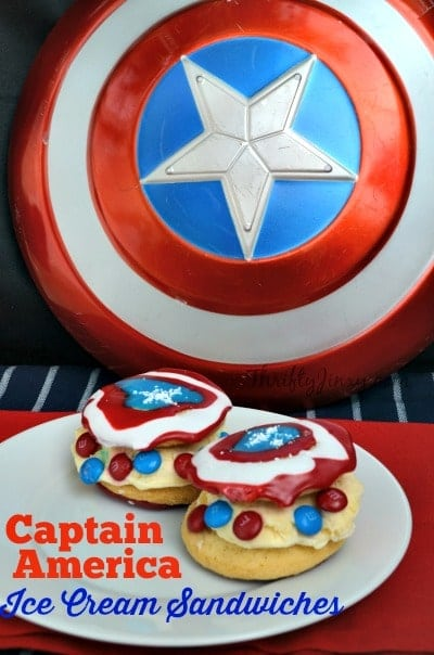 Captain-America-Ice-Cream-Sandwiches