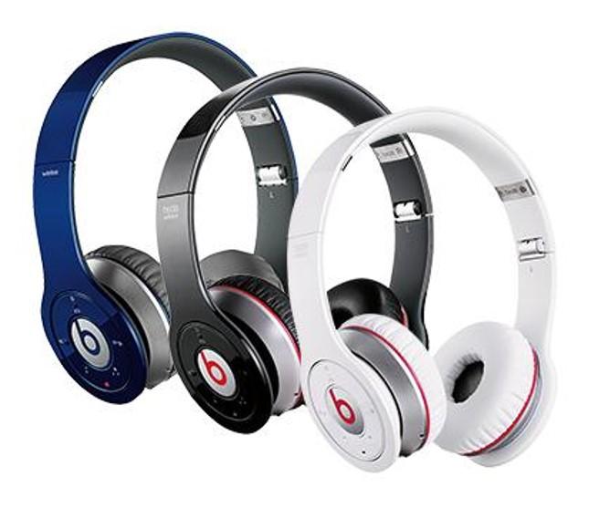 best buy beats by dre