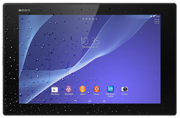 xperia-z2-tablet-gallery-03-waterproof-1240x840-2c1802b174226822ae08b744eb86434e