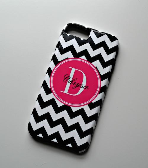 Zazzle Custom iPhone 6 Case