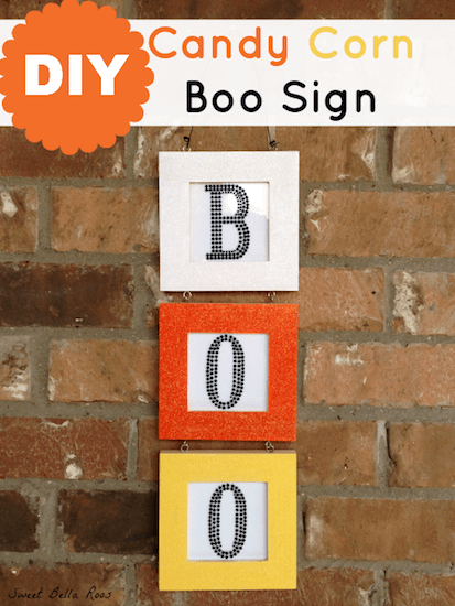 diy-candy-corn-sign