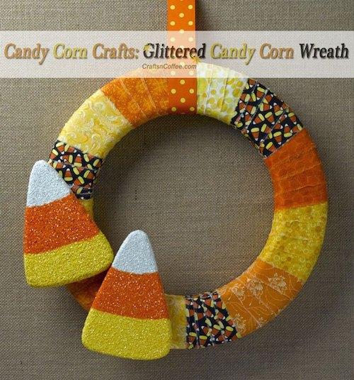 diy-candy-corn-wreath1