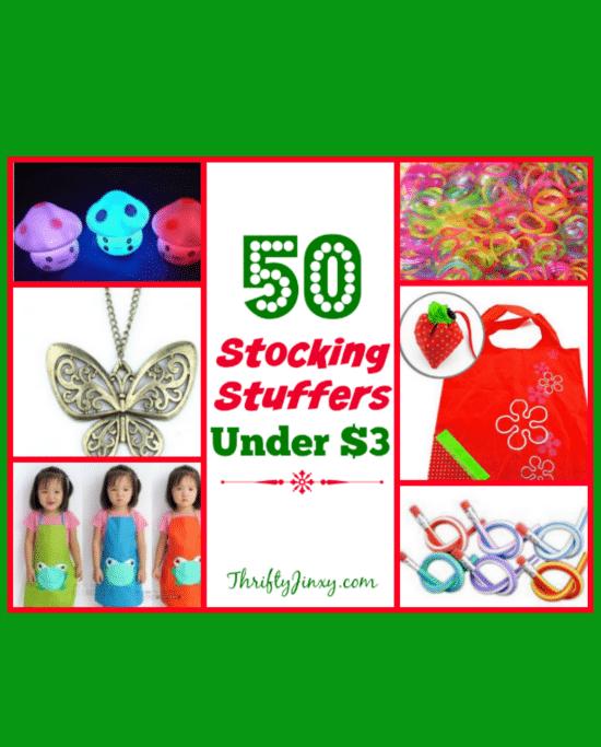 50-stocking-stuffers-under-3