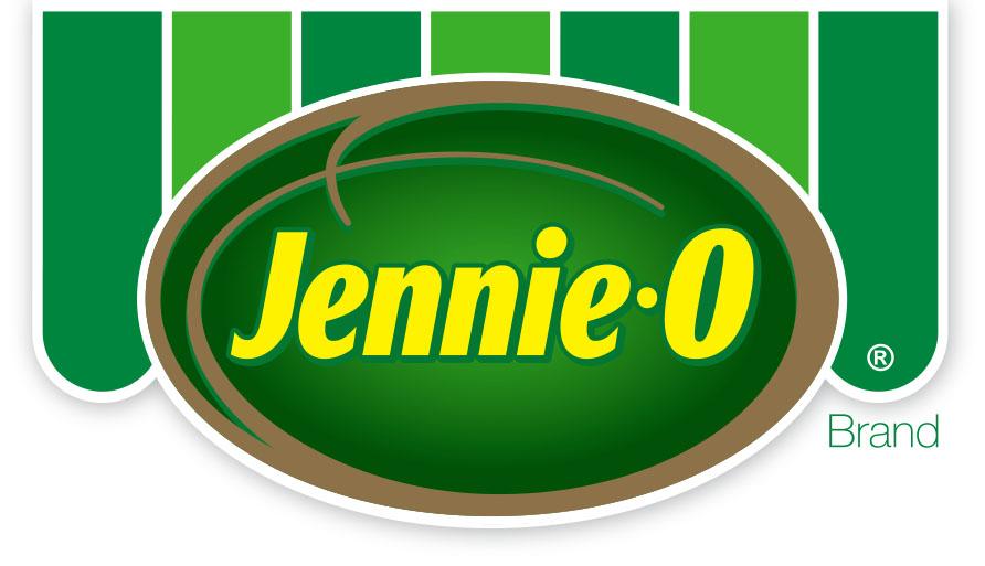 JOTS_Logo_No_TS_R_Brand