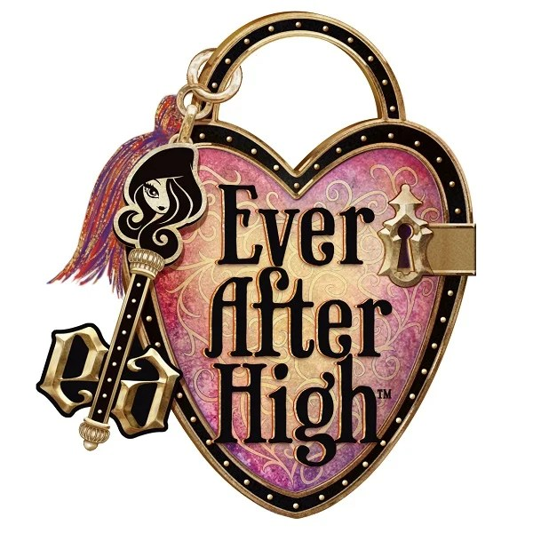 Logo_-_Ever_After_High