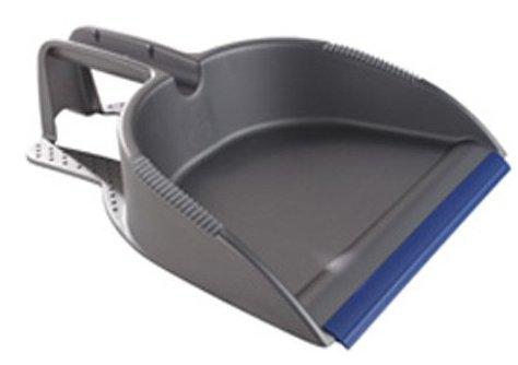Mr. Clean Step On It Dust Pan