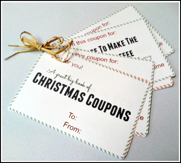 picture regarding Printable Christmas Books called Printable Xmas Coupon codes Guides - Enjoyment Closing Moment Reward
