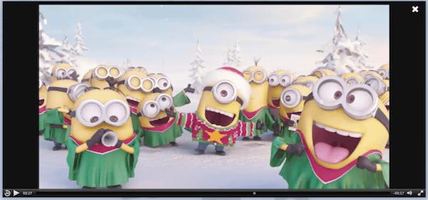 Screen Shot 2014-12-15 at 3.25.38 PM