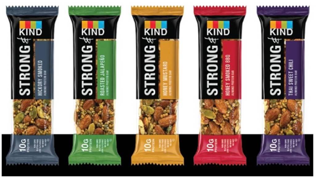 groupon kind bars