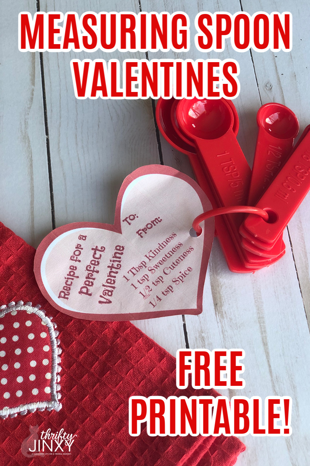 Printable Measuring Spoon Valentine (1)