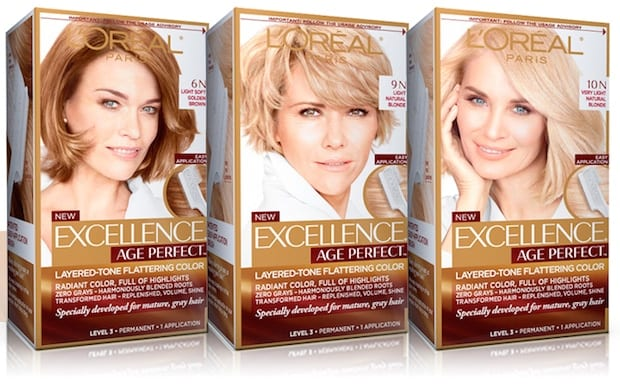 loreal-excellence-age-perfect