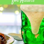 St Patricks Day Party Games for Adults